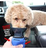 Lap It Up Water Bottle 20oz