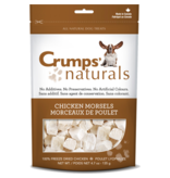 Crumps Crumps Chicken Morsels 4.7oz