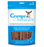 Crumps Beef Tender Sticks 4.2oz