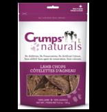 Crumps Crumps Lamb Chops 4.2oz