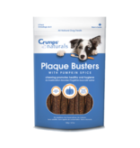 Crumps Crumps Plaque Busters 8 Pk