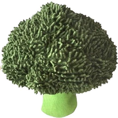 Petlou Petlou Plush Broccoli