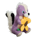 Patchwork Pet Blossom the Skunk