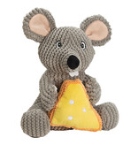 Patchwork Pet Colby the Mouse