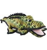 Tuffy Tuffy Gator