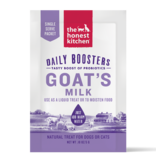 Honest Kitchen Honest Kitchen Goat Milk Powder Single 5g