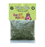 Trippin Paws Catnip Magical Moments with Lavender