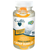 Cosmic Cosmic Catnip Bubbles 5oz