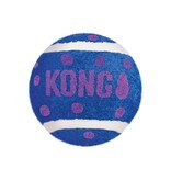 Kong Kitty Kong Balls with Bells