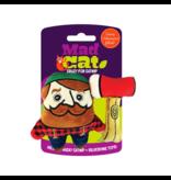 Mad Cat Mad Cat Lumpurrjack 2 Pk