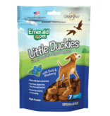 Emerald Pet Emerald Pet Little Duckies 5oz