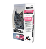 Boreal Boreal Indoor Cat 2.26kg