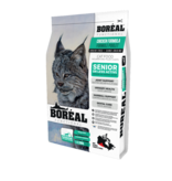 Boreal Boreal Senior Cat 2.26kg