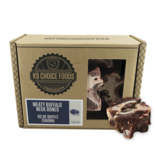 K9 Choice K9 Choice Buffalo Neck Bones 1.36kg
