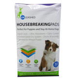 Unleashed Unleashed Housebreaking Pads 30pk
