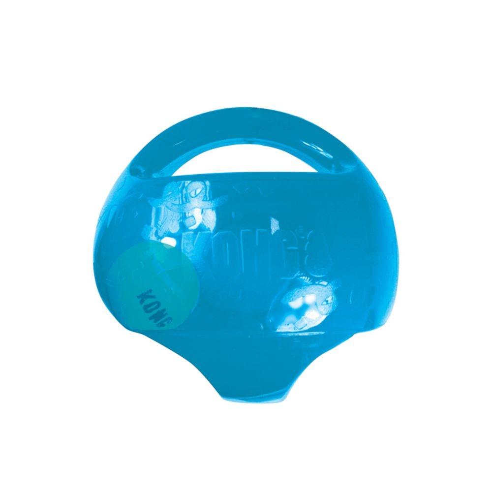 Kong Kong Jumbler Ball Large