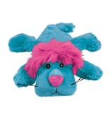 Kong Cozie Lion Small