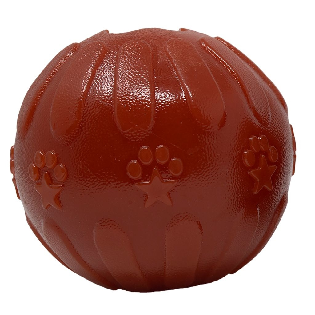 Starmark Starmark Treat Dispensing Bacon Ball
