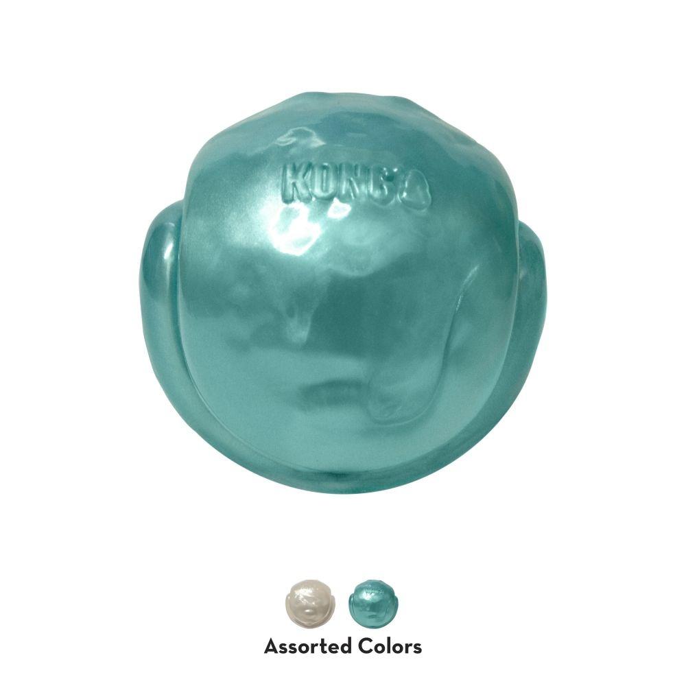 Kong Chi-Chewy Ball Medium