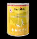 First Mate First Mate Cat Can Chicken