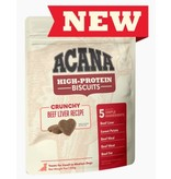 Champion Acana Beef Biscuits 255g