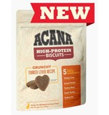 Champion Acana Turkey Biscuits 255g