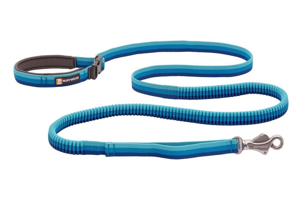 Ruffwear Ruffwear Roamer Leash Blue
