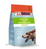 K9 Natural Lamb Green Tripe Booster