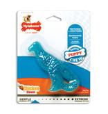 Nylabone Dino Puppy Teething Chew