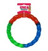 Kong Twistz Ring Large