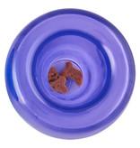 Planet Dog Planet Dog Lil Snoop Purple