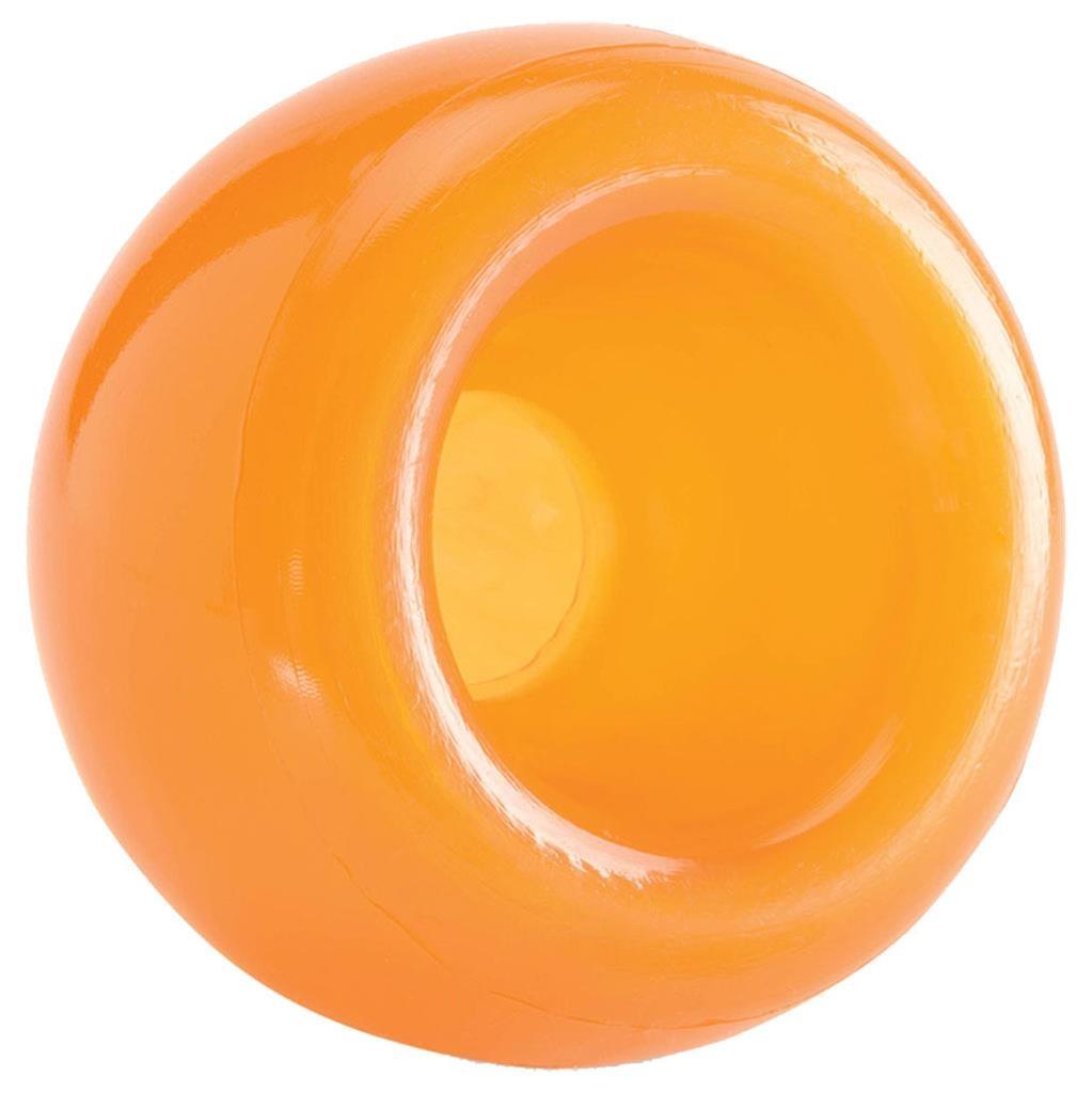 Planet Dog Planet Dog Snoop Orange