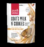Honest Kitchen Goats Milk N' Cookies 8oz