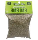 Trippin Paws Flower Power Catnip 1/2oz