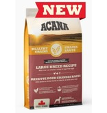 Champion Acana Healthy Grains Large Breed 10.2kg