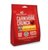Stella & Chewys Carnivore Crunch 3.25oz