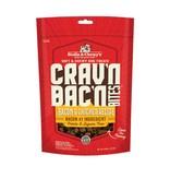 Stella & Chewys Crav'n Bacon Bites 8.25oz