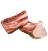 Big Country Raw BCR Beef Marrow Bone 2lb