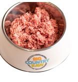 Big Country Raw BCR Chicken Dinner 4lb