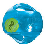 Kong Jumbler Two in One Ball