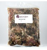 Back to Basics Back To Basics Beef Tripe Ground 2lb