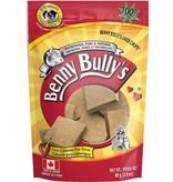 Benny Bullys Benny Bullys Liver
