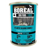 Boreal Boreal Dog Can Salmon 690g