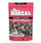Boreal Boreal Dog Treats