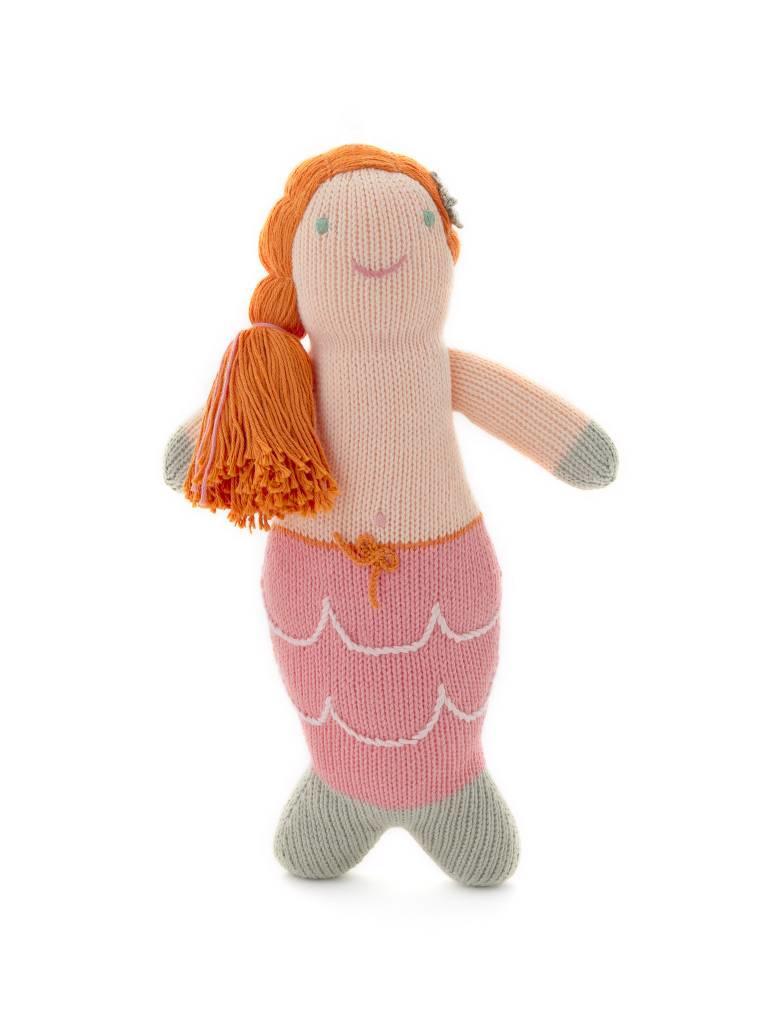 Blabla Mini, Melody Mermaid