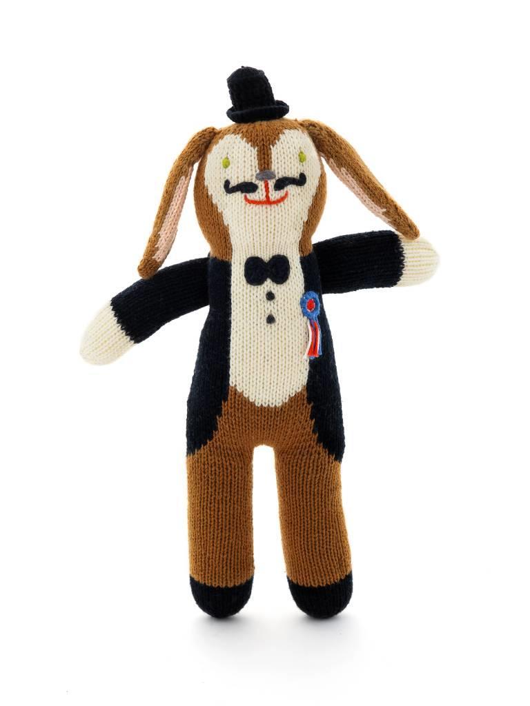 Blabla Mini, Balthazar Bunny