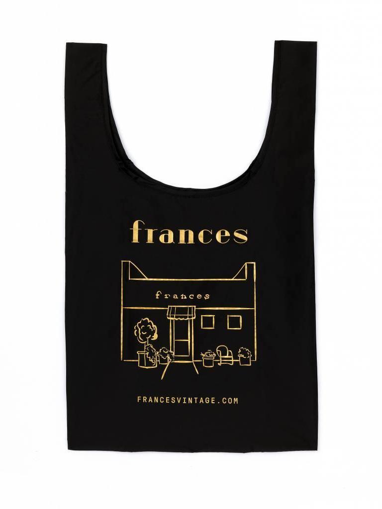 Frances Reusable Bag