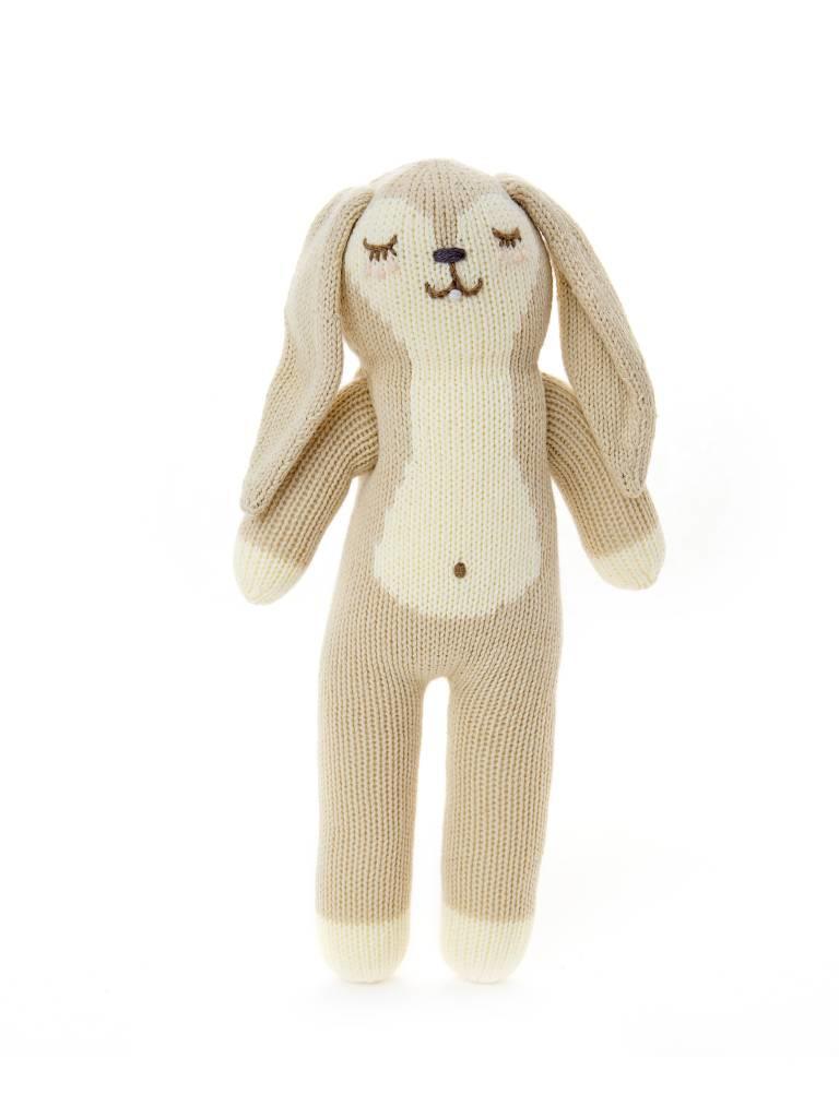 Blabla Mini, Honey Bunny