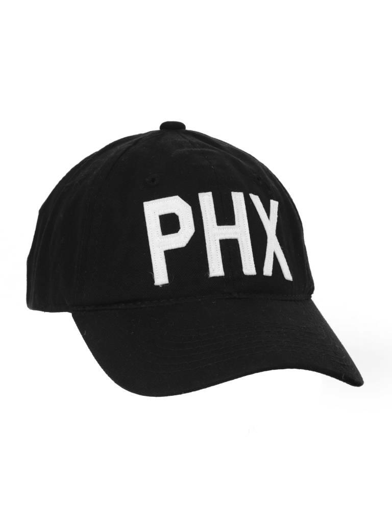 Frances Boutique Holiday Gifts PHX Hat