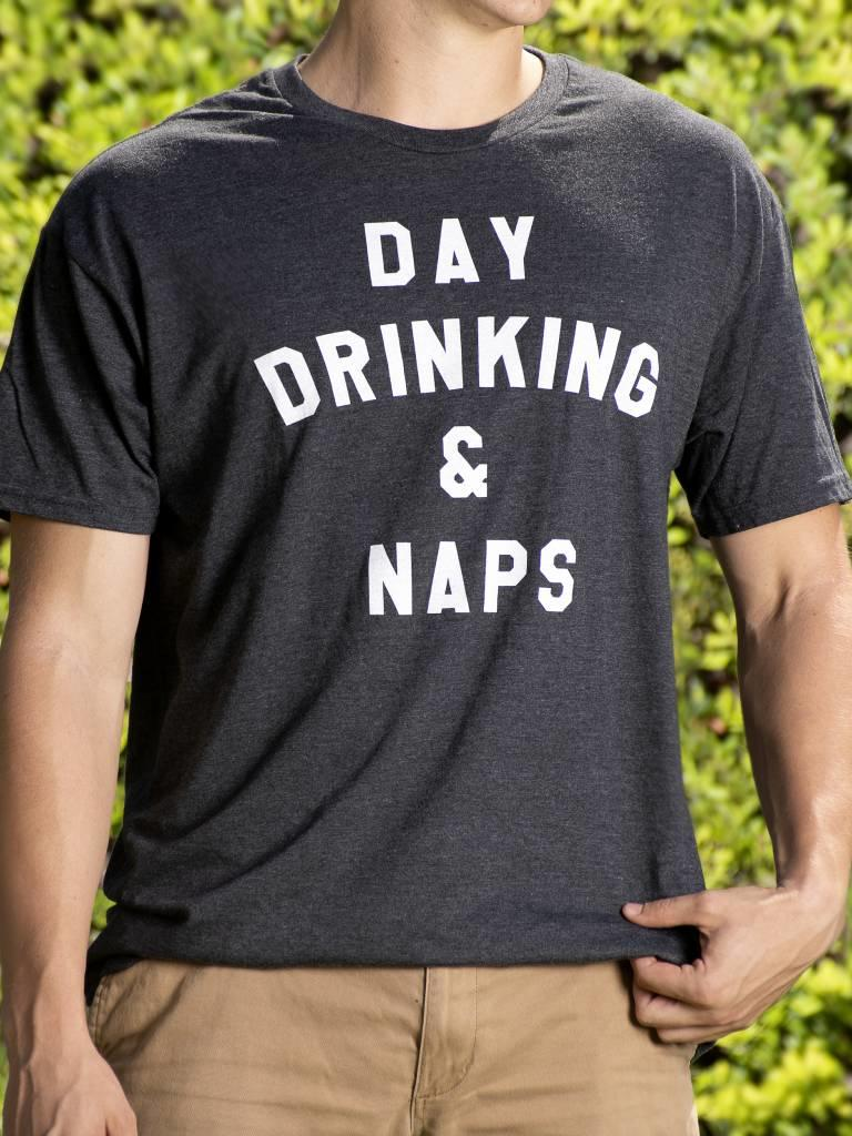 Day Drinking Tee